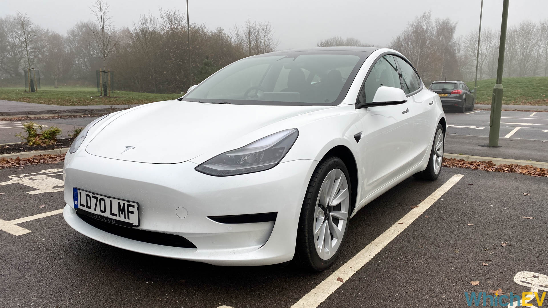 Tesla $25,000 'Model 2' could be gearing up for production in China already